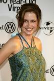 Jenna Fischer Photo 4