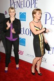 Christina Ricci,Reece Witherspoon Photo - Los Angeles Premiere of Penelope