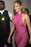 Jennifer Lopez Photo 4