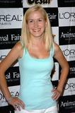 Angela Kinsey Photo 4