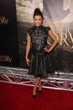 Eva Longoria Photo - For Greater Glory Los Angeles Premiere