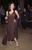Mimi Rogers Photo - Hollywood Make-Up and Hair Stylist Awards