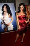 Playboy Magazine Photo 4