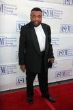 Andrae' Crouch Photo 4