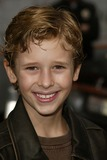 Cayden Boyd Photo 4