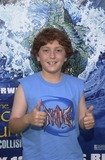 Daryl Sabara Photo 4