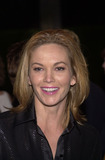 Diane Lane Photo - Hardball Premiere