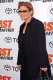William Shatner Photo 4