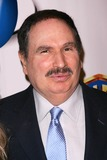 Gabe Kaplan Photo 4