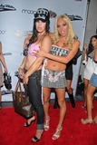 Joanie Laurer,Marie Carey,Mary Carey Photo - Beverly Hills Pimps and Hoes Party