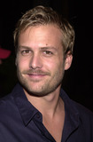 Gabriel Macht Photo - Hardball Premiere