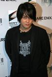 Tetsuya Nomura Photo 3
