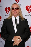 Robin Zander Photo 4