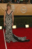Photos From 11th Annual Screen Actors Guild Awards - Arrivals