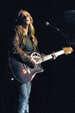 Melissa Etheridge,THE ROCK Photo - Rock For Choice
