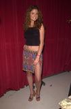Alexis Thorpe Photo 4