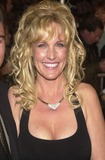 Erin Brockovich-Ellis Photo 4