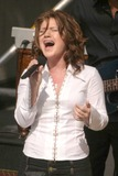 Kelly Clarkson,Ryan Seacrest Photo - Clay Aiken and Kelly Clarkson On Air With Ryan Seacrest