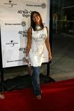 Kimberly Page Photo 4