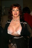 Edy Williams Photo 4