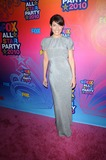 Lisa Edelstein Photo - FOX TCA All Star Party