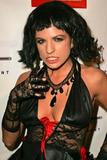 Bridgetta Tomarchio Photo 4