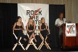 The Dixie Chicks Photo 4