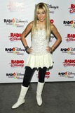 Miley Cyrus Photo - The Radio Disney Totally 10 Birthday Concert