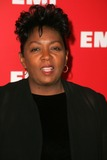 Anita Baker Photo 4