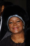 Pastor Shirley Caesar Photo 4