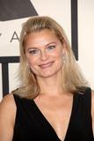 Anna Einarsson Photo 3
