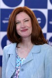 Annette O'Toole Photo 4