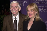 Candy Spelling Photo - Women With Heart