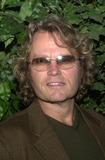 Dean Martin Photo 4
