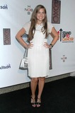 Katie Chonacas Photo - Launch of Muxo Handbags