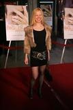 Jennifer Elise Cox Photo 4