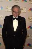Larry King Photo 4