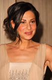 Stacy London Photo 4