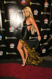 Brooke Hogan Photo 4