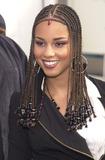 Alicia Keys Photo 4