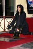 Alice Cooper Photo 4