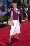 Allison Mack Photo 4