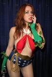 Vampirella Photo 4