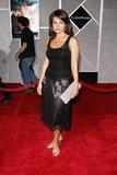Jacqueline Obradors Photo 4