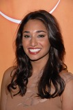 Meaghan Rath Photo 4