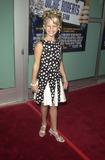 Jenna Boyd Photo 4