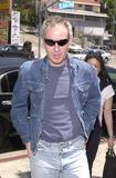 John McEnroe Photo 4