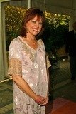 Pattie Daly Caruso Photo 4