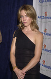 The Specials,Sheryl Crow Photo - Adopt-A-Minefield Benefit