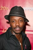 Anthony Hamilton Photo 4